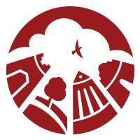 Preservation Leadership Forum's profile image